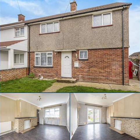 3 bedroom house for sale - Wexham, Slough, Berkshire, SL2