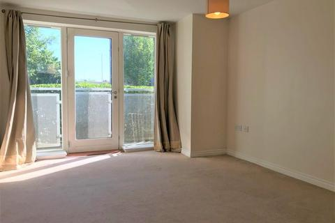 2 bedroom flat to rent - Sotherby Drive, Cheltenham, GL51 0FT