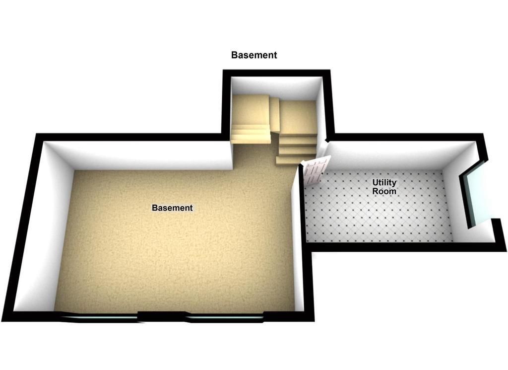 Floorplan 1 of 3: Not Specified