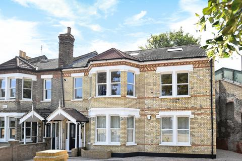 1 bedroom flat for sale - Queens Mead Road Bromley BR2