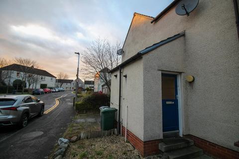 2 bedroom terraced house to rent - South Gyle Wynd, EDINBURGH EH12