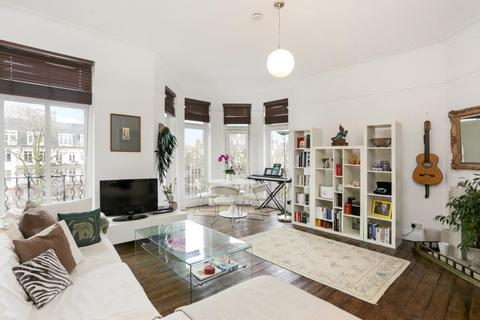 1 bedroom flat to rent - Cunningham Court, Maida Vale, W9 1AE