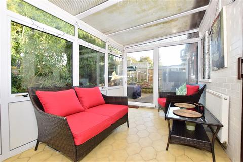 4 bedroom bungalow for sale - Abbey View Drive, Minster On Sea, Sheerness, Kent
