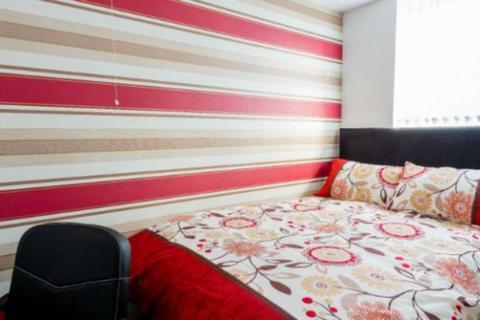 4 bedroom terraced house for sale - Grosvenor Road, Liverpool