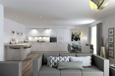 3 bedroom flat for sale - Rivermill, The Firs, 371 & 373 Lanark Road West, EH14 5RS