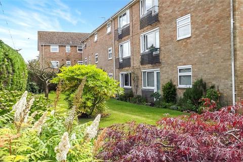 2 bedroom apartment for sale - Southborough Court, Park Road, Southborough, Tunbridge Wells, TN4
