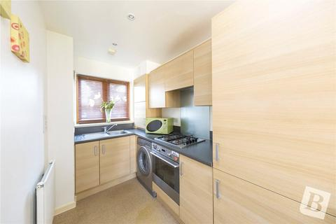 2 bedroom end of terrace house to rent - Rosewood Mews, Gravesend, Kent, DA12
