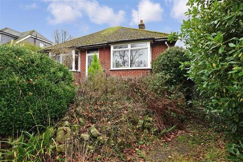 2 bedroom detached bungalow for sale - Braypool Lane, Patcham, Brighton, East Sussex