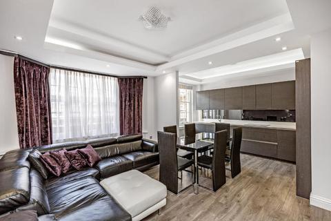 3 bedroom flat for sale - Queensway, Bayswater
