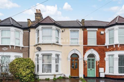 6 bedroom terraced house for sale - Arngask Road, Catford