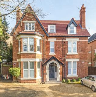 1 bedroom flat for sale - Beckenham Grove Bromley BR2