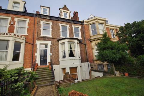 1 bedroom flat for sale -  The Cloisters,  Ashbrooke, SR2