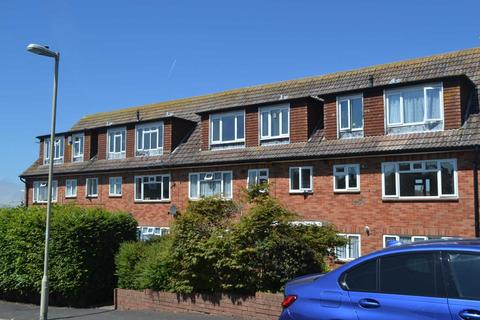 2 bedroom flat for sale - Essington Court, Exmouth