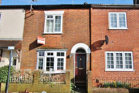 2 bedroom terraced house for sale - Inner Avenue , Southampton