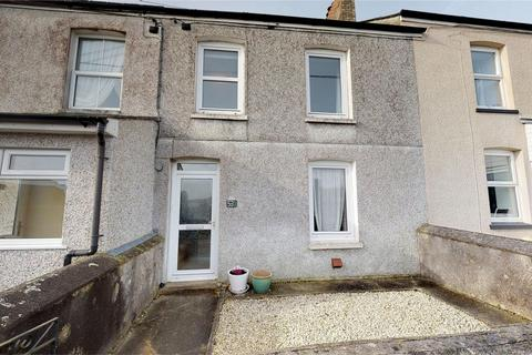 2 bedroom terraced house for sale - Fore Street, St Stephen, ST AUSTELL, Cornwall