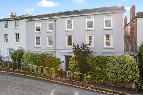1 bedroom apartment for sale - Bridgetown, Totnes, TQ9