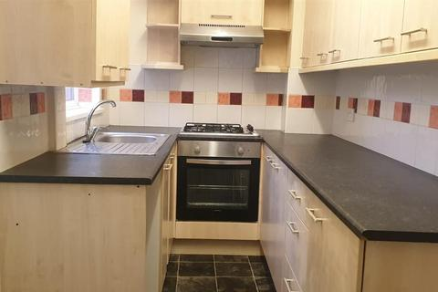 2 bedroom terraced house to rent - Western Road, Leicester