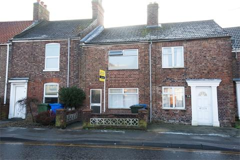 2 bedroom terraced house for sale - Norfolk Street, Boston, Lincolnshire