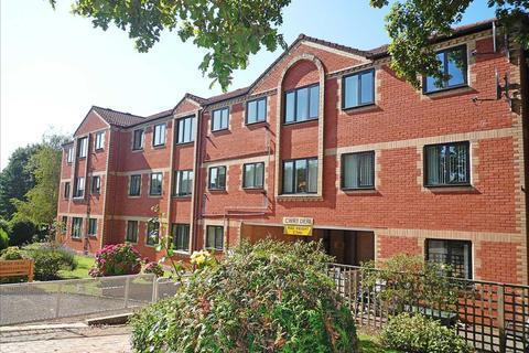 2 bedroom apartment for sale - Cwrt Deri, Heol y Felin, Cardiff