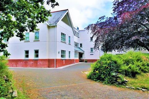 2 bedroom apartment for sale - Edge Of Moorland - Crapstone