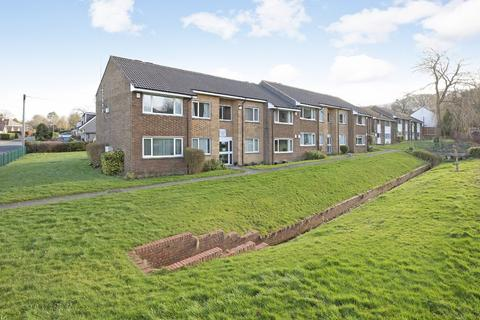 1 bedroom ground floor flat for sale - Backstone Way, Ilkley