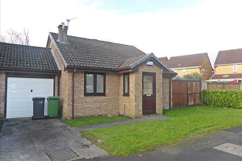 2 bedroom bungalow to rent - Ventnor Close, Warrington