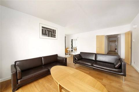 2 bedroom apartment to rent - Riverview Court, Old Bellgate Place, London, E14