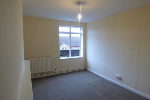 3 bedroom apartment to rent - Stoney Lane, Winchester