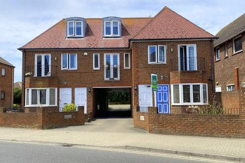 2 bedroom apartment for sale - Southview Lodge, South Street, Lancing, West Sussex, BN15