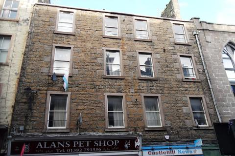 3 bedroom flat to rent - Castle Street, Dundee