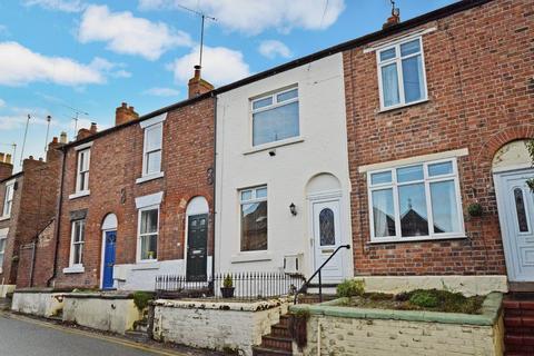 2 bedroom terraced house for sale - Sandy Lane, Boughton, Chester