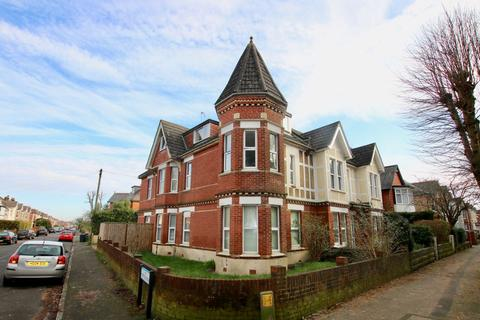 2 bedroom apartment for sale - Fortescue Road, Bournemouth, Dorset, BH3 7JT