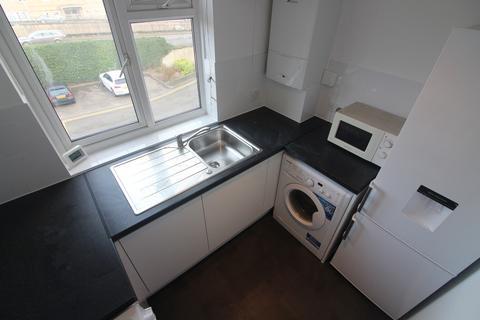 1 bedroom apartment to rent - Cheriton Court, Reading