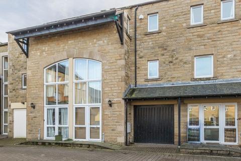 3 bedroom terraced house for sale - Strands Farm Court, Strands Farm Lane, Hornby