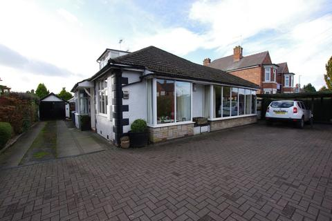 3 bedroom detached bungalow for sale - Stone Road, Stafford