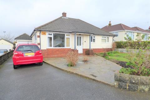 2 bedroom detached bungalow for sale - Haymoor Road, Poole