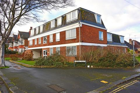 1 bedroom apartment for sale - Church Walk, Worthing
