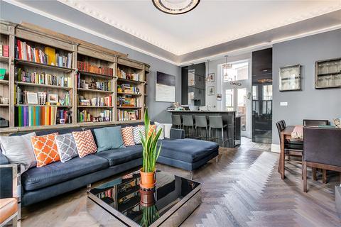 1 bedroom flat for sale - Perham Road, London