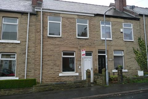 3 bedroom terraced house to rent - Wath- Upon- Dearne