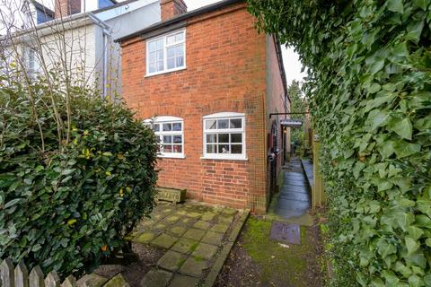 2 bedroom detached house for sale - Station Road, Knowle