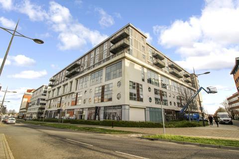 1 bedroom apartment to rent - Beckhampton Street, Town Centre, Swindon