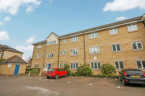 1 bedroom apartment for sale - Hodge Court, Chelmsford