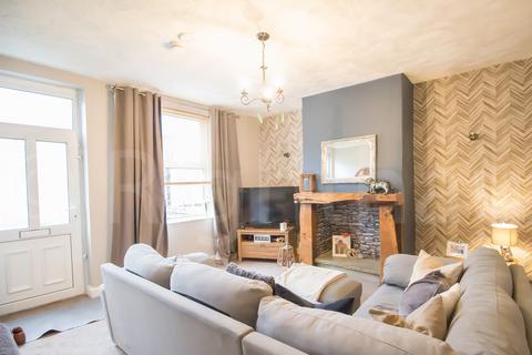 3 bedroom terraced house for sale - Pyrah Street, Wyke, Bradford