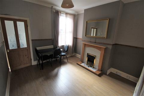 3 bedroom terraced house - Hollis Road, Stoke, Coventry, CV3 1AJ