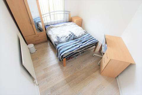 1 bedroom house share to rent - Marlborough Road, Coventry, CV2 4ES