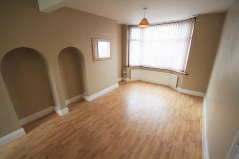 3 bedroom terraced house to rent - Honiton Road, Barras Heath , Coventry, CV2 3EF