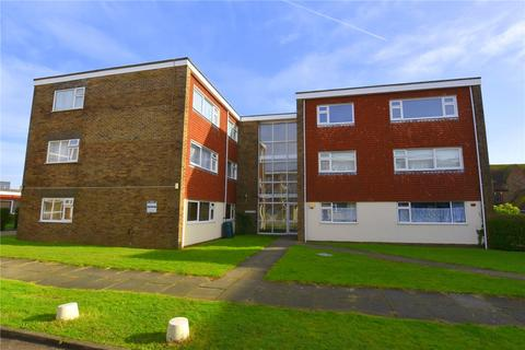 2 bedroom apartment for sale - St Bernards Court, Sompting Road, Lancing, West Sussex, BN15
