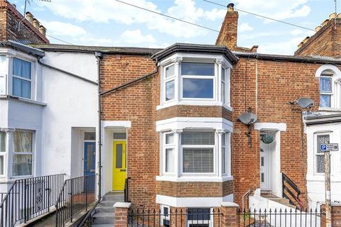 4 bedroom terraced house for sale - Bullingdon Road, Oxford, OX4