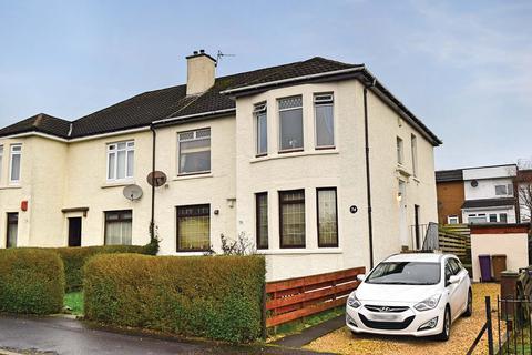 3 bedroom flat for sale - Cloberhill Road, Knightswood, G13 2LB