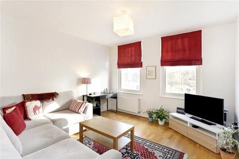 1 bedroom flat for sale - Ellerslie Road, Shepherds Bush, London, W12
